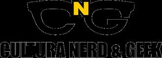 Cultura Nerd e Geek