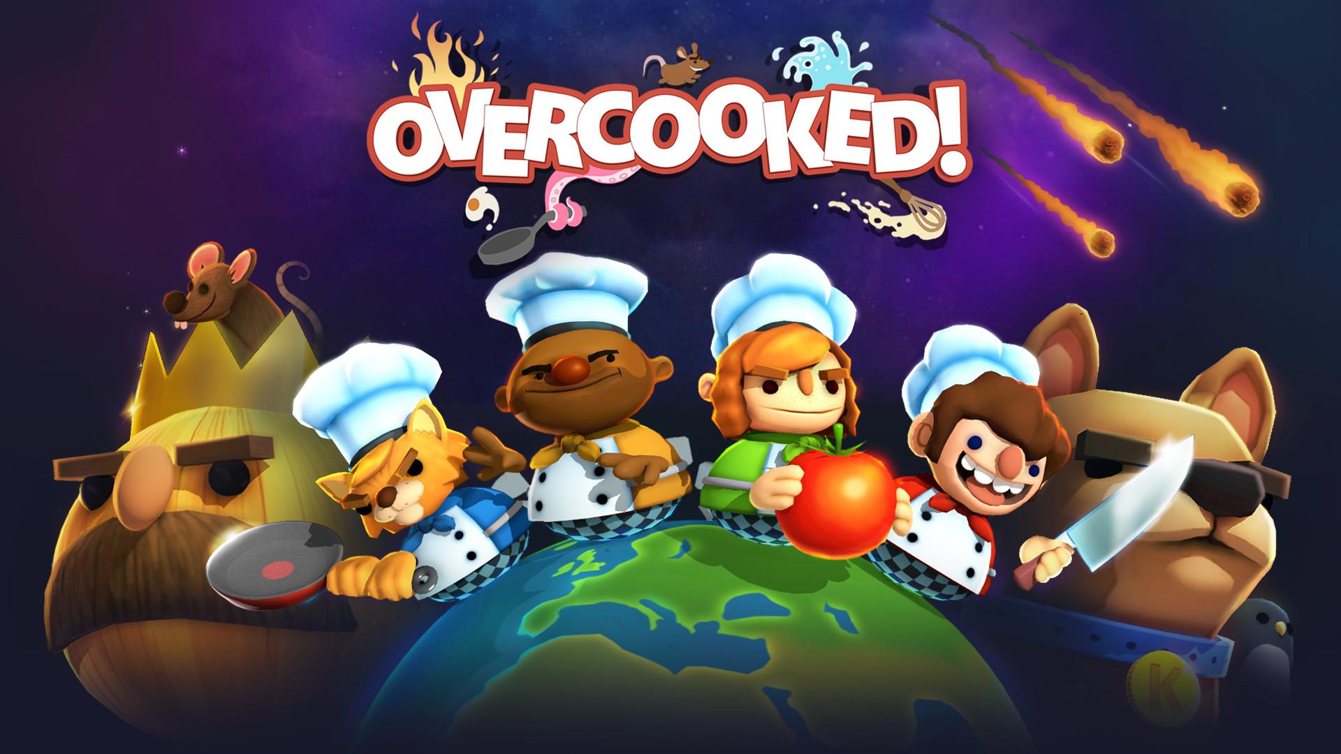 overcooked-1.jpg
